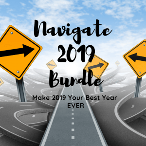 navigate business 2019 bundle