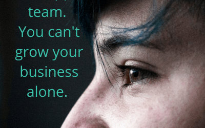 3 tips to prevent a lonely life as a business owner